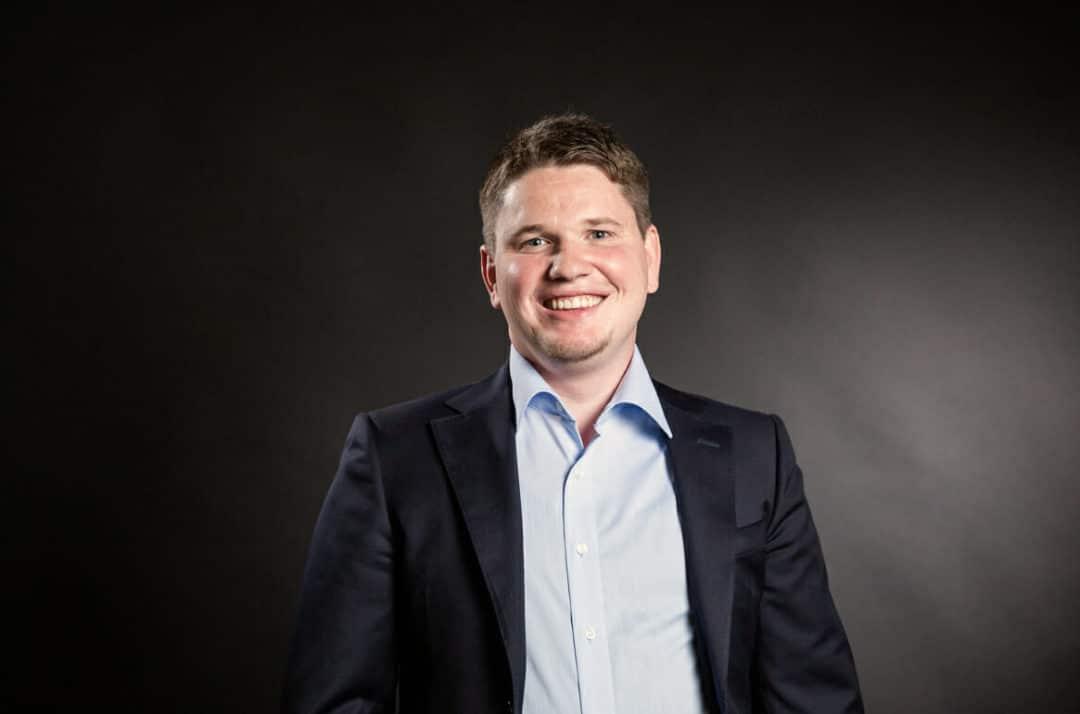 Rainer Schamberger-Versicherungsmakler Dresden, Handwerksmakler, Versicherung Schornsteinfeger, Versicherung Bäcker
