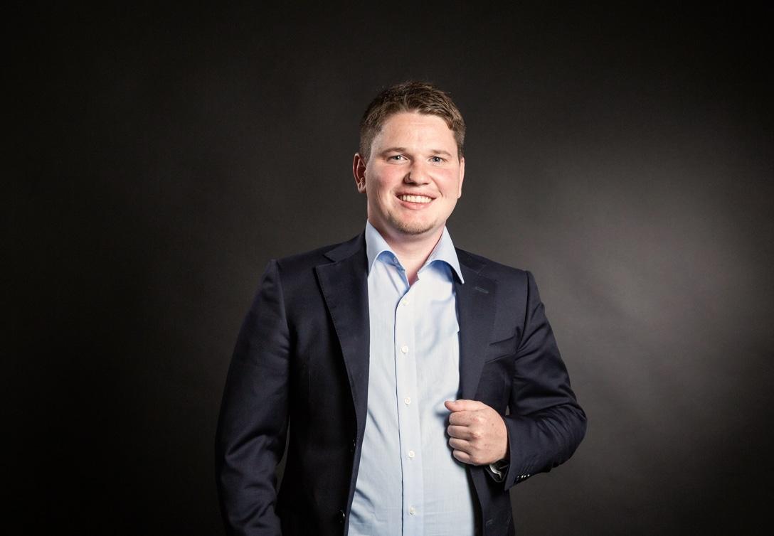 Rainer Schamberger, ProContra Online, Interview, Presse, Handwerksmakler
