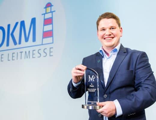 DKM-2018-Rainer-Schamberger-JungMakler-Award-Verleihung